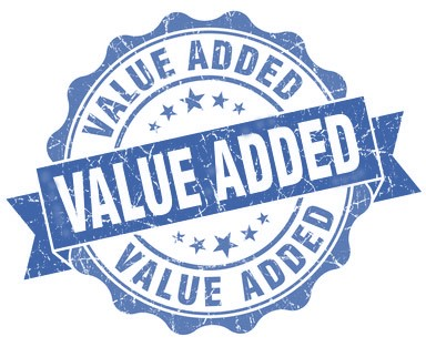 CXO Customer Experience office value added package