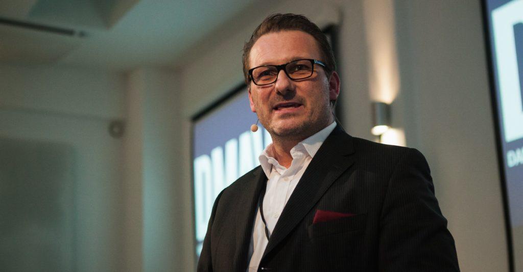 Jesper Krogh Jørgensen