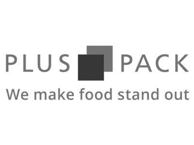 Plus Pack Logo