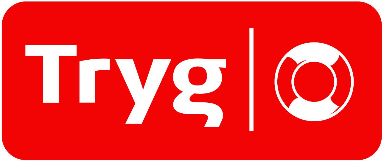 Tryk Logo