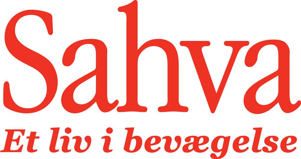 Sahva logo