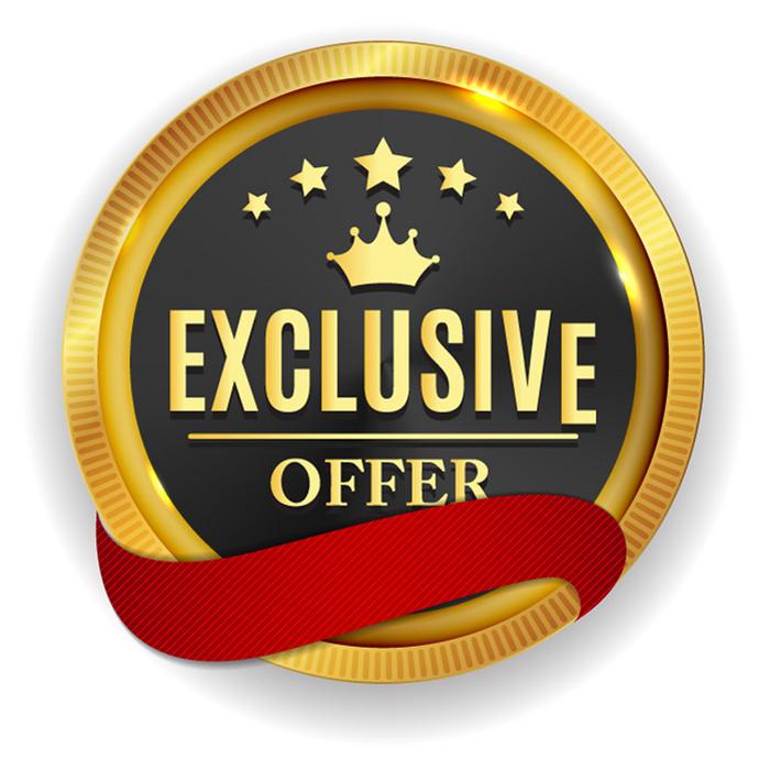 CXO Customer Experience Office / Eksklusivt tilbud