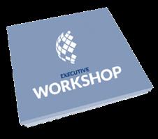 Executive Workshop