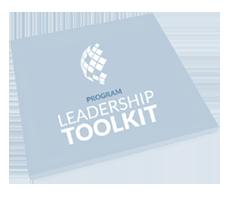 Program Leadership Toolkit