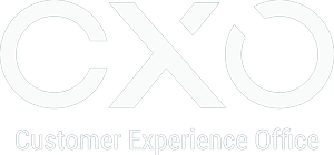 Customer Experience Office Logo