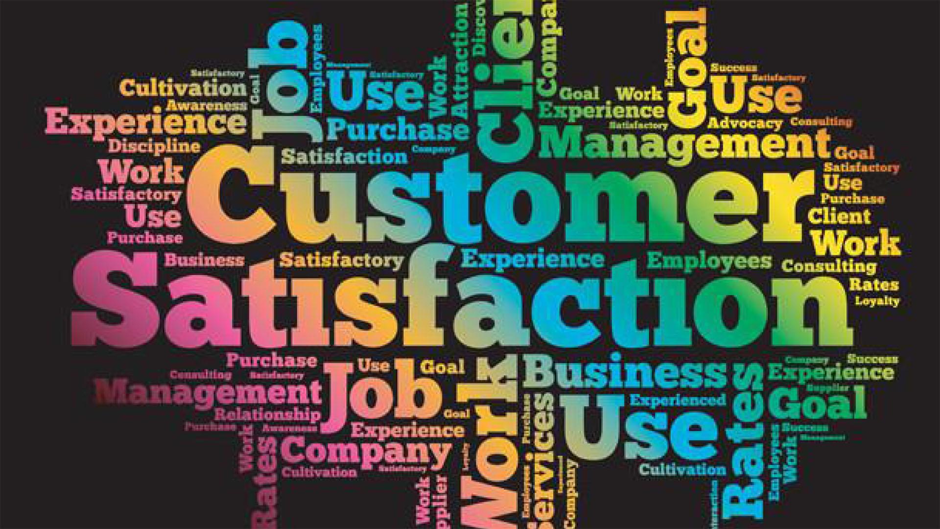 Børsen Ledelse: Anvender I Kundetilfredshed 1.0 eller 2.0 til at skabe højere kundeloyalitet, indtjening og vækst?